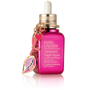 ESTEÉ LAUDERPINK RIBBON EDITIONS -