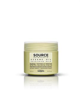 LP Source_Nourishing Balm Front.jpeg