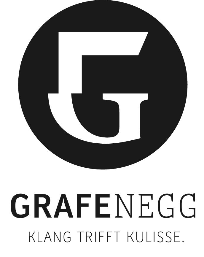 Grafenegg_Logo_Grau_web.jpg
