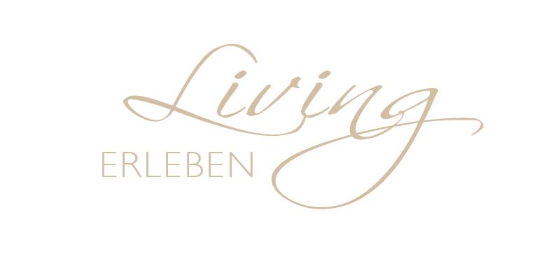 Rolf Benz Fuhrmann Premium Lifestyle Magazin