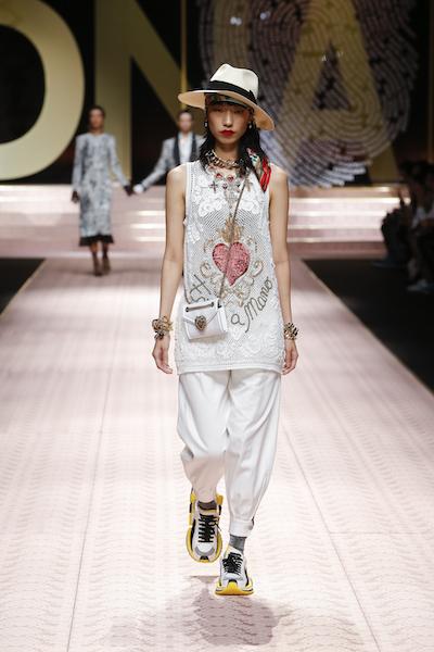 Dolce&Gabbana_Woman's fashion show_SS19 (11).jpg