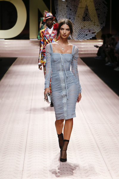 Dolce&Gabbana_Woman's fashion show_SS19 (14).jpg