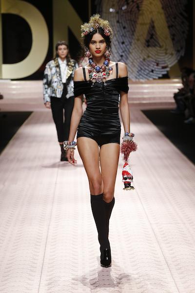 Dolce&Gabbana_Woman's fashion show_SS19 (49).jpg