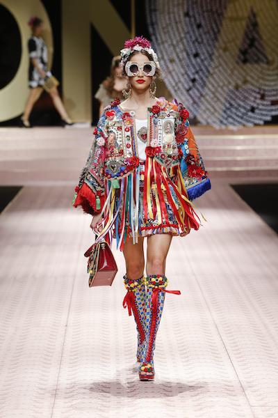 Dolce&Gabbana_Woman's fashion show_SS19 (51).jpg