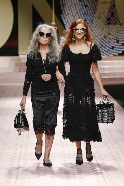 Dolce&Gabbana_Woman's fashion show_SS19 (58).jpg