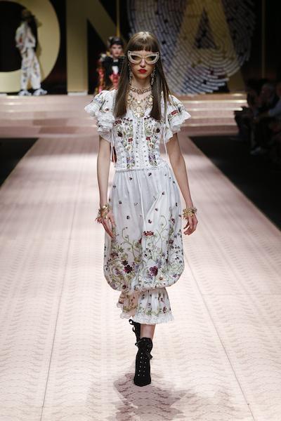 Dolce&Gabbana_Woman's fashion show_SS19 (59).jpg