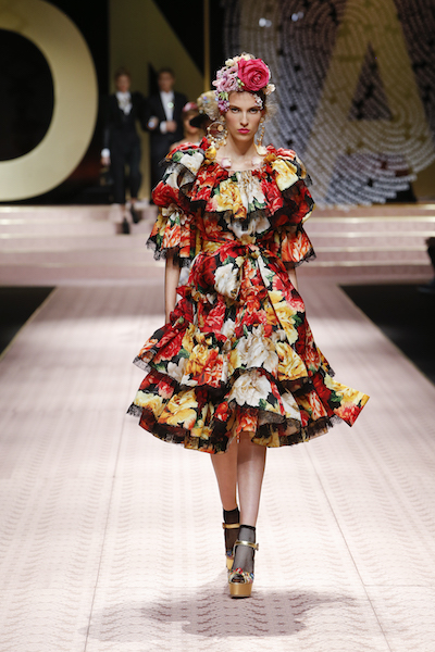 Dolce&Gabbana_Woman's fashion show_SS19 (61).jpg