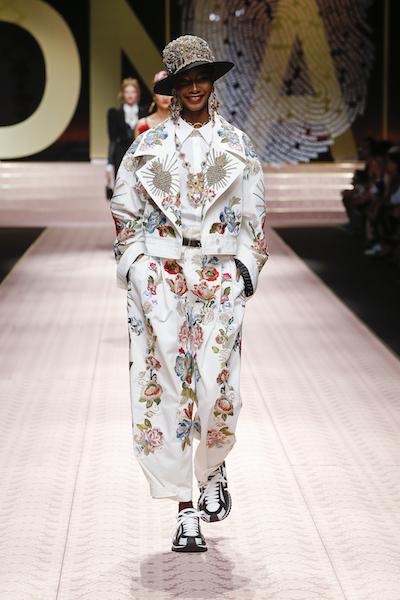 Dolce&Gabbana_Woman's fashion show_SS19 (62).jpg