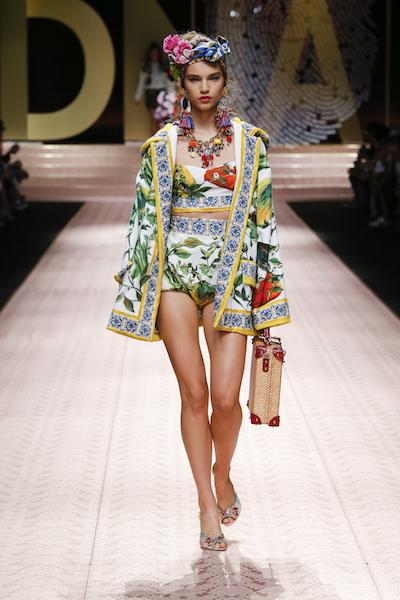 Dolce&Gabbana_Woman's fashion show_SS19 (66).jpg