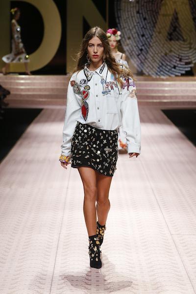 Dolce&Gabbana_Woman's fashion show_SS19 (69).jpg