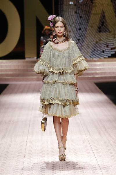 Dolce&Gabbana_Woman's fashion show_SS19 (91).jpg