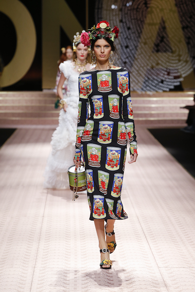 Dolce&Gabbana_Woman's fashion show_SS19 (78).jpg