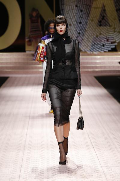 Dolce&Gabbana_Woman's fashion show_SS19 (98).jpg