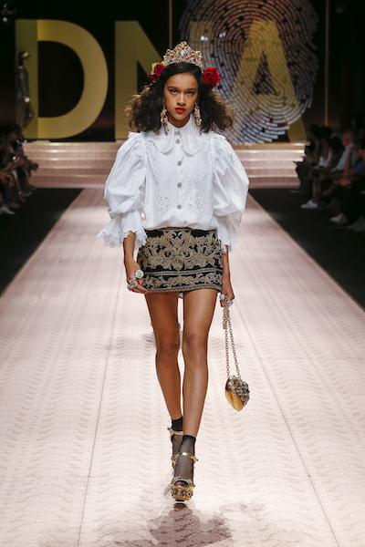 Dolce&Gabbana_Woman's fashion show_SS19 (111).jpg