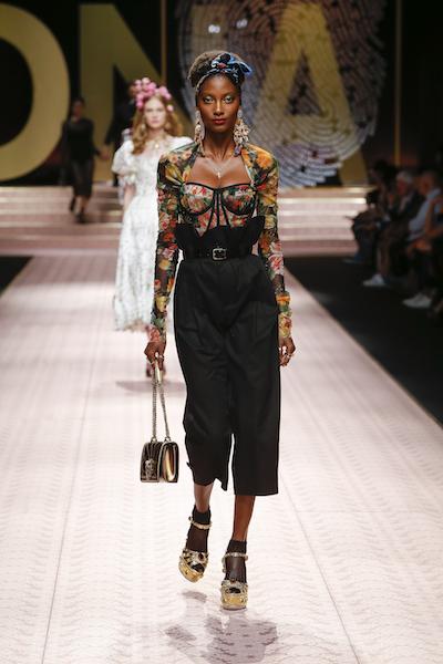 Dolce&Gabbana_Woman's fashion show_SS19 (117).jpg