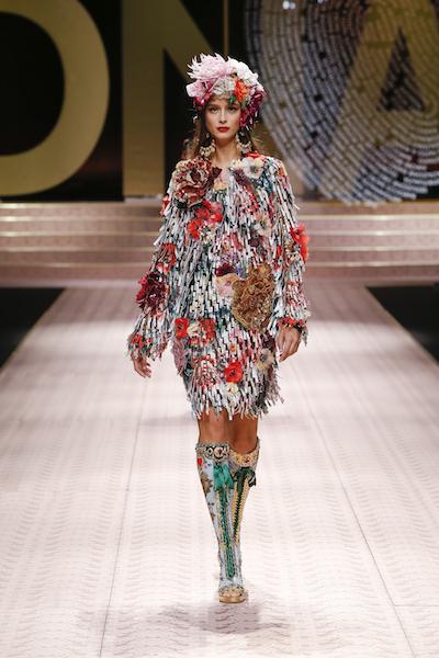 Dolce&Gabbana_Woman's fashion show_SS19 (129).jpg