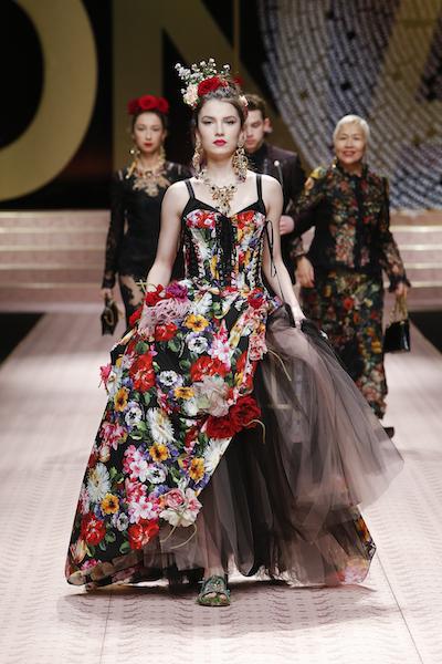 Dolce&Gabbana_Woman's fashion show_SS19 (144).jpg