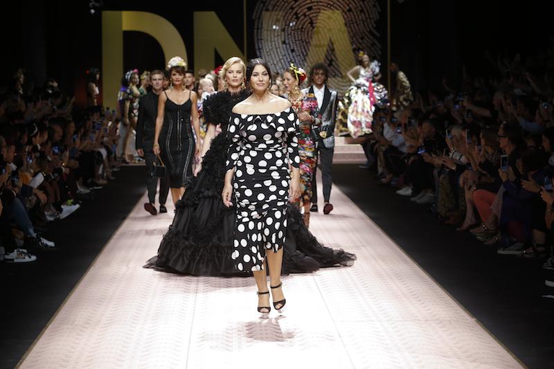 Dolce&Gabbana_Woman's fashion show_SS19 (150).jpg