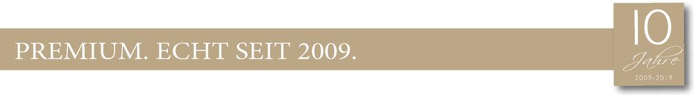 10jahre-banner.jpg