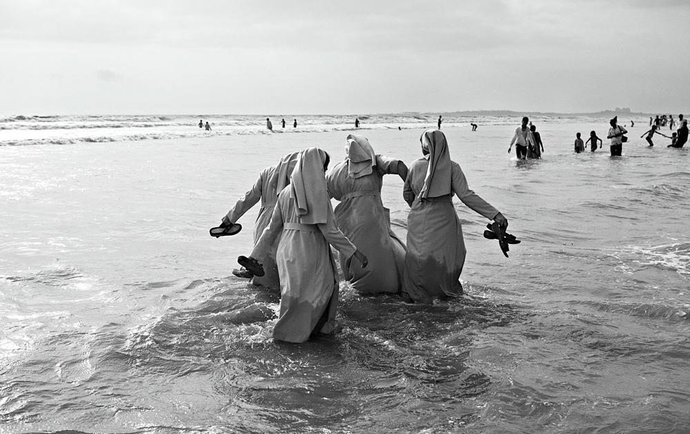 India_Bombay_documentary_©PepAvila.231.jpg