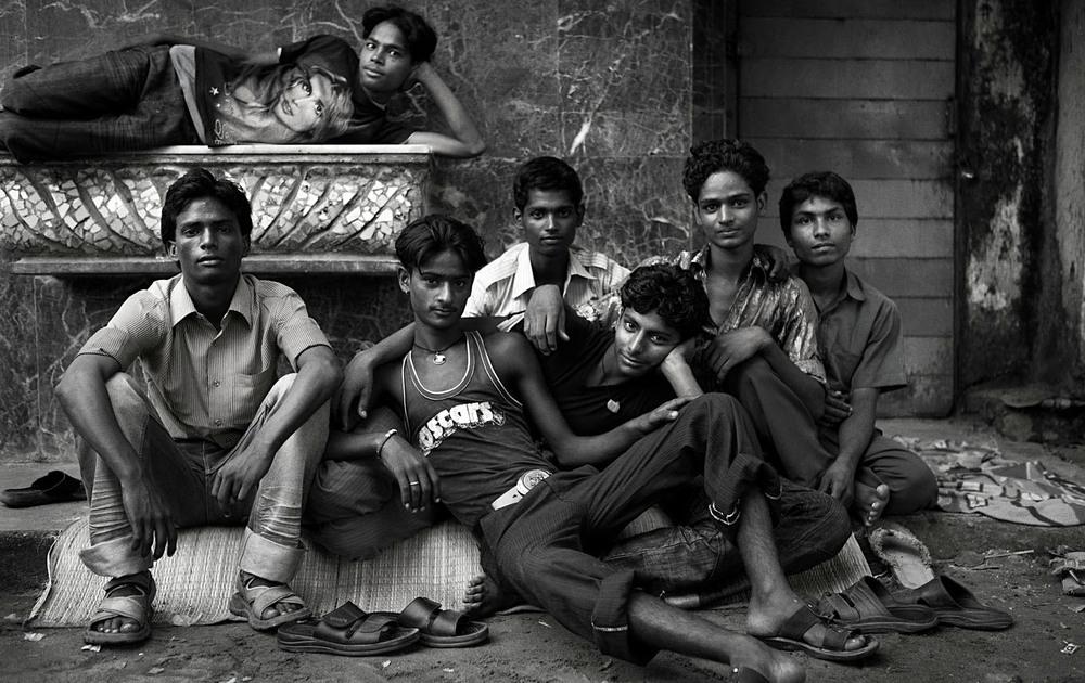 India_Bombay_documentary_©PepAvila.234.jpg