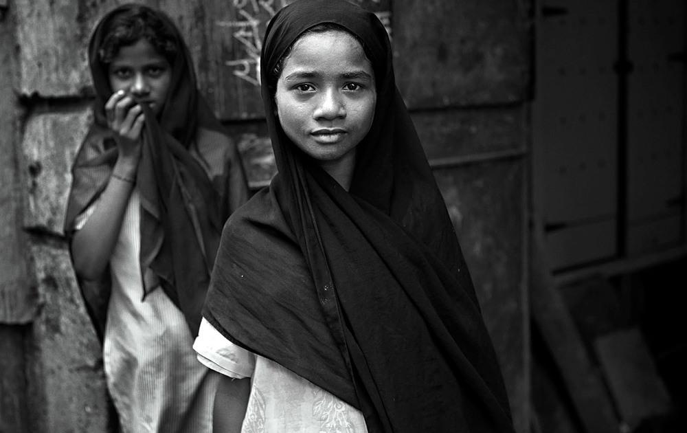 India_Bombay_documentary_©PepAvila.244.jpg