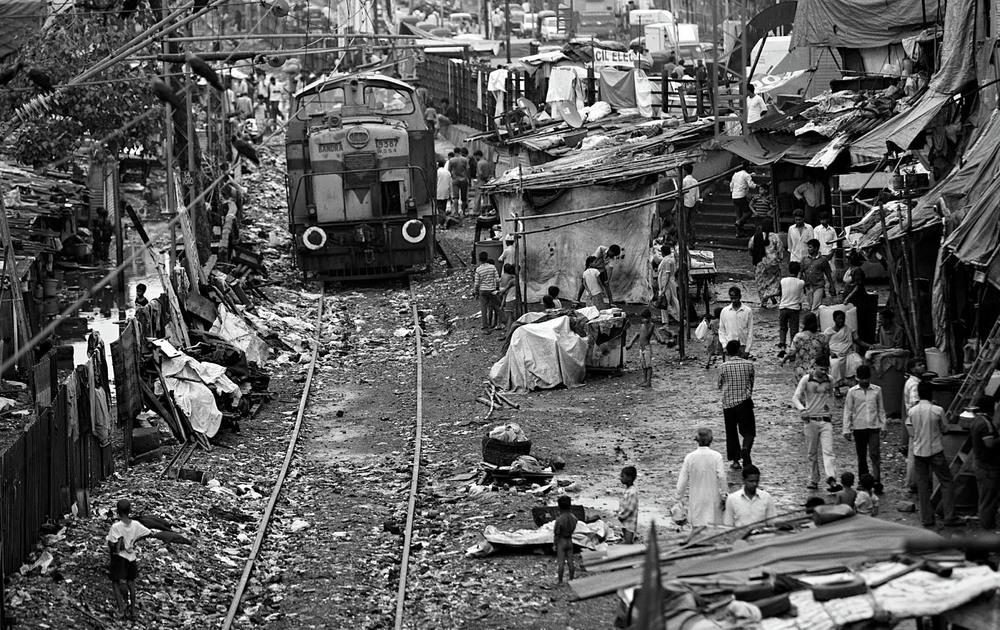 India_Bombay_documentary_©PepAvila.237.jpg