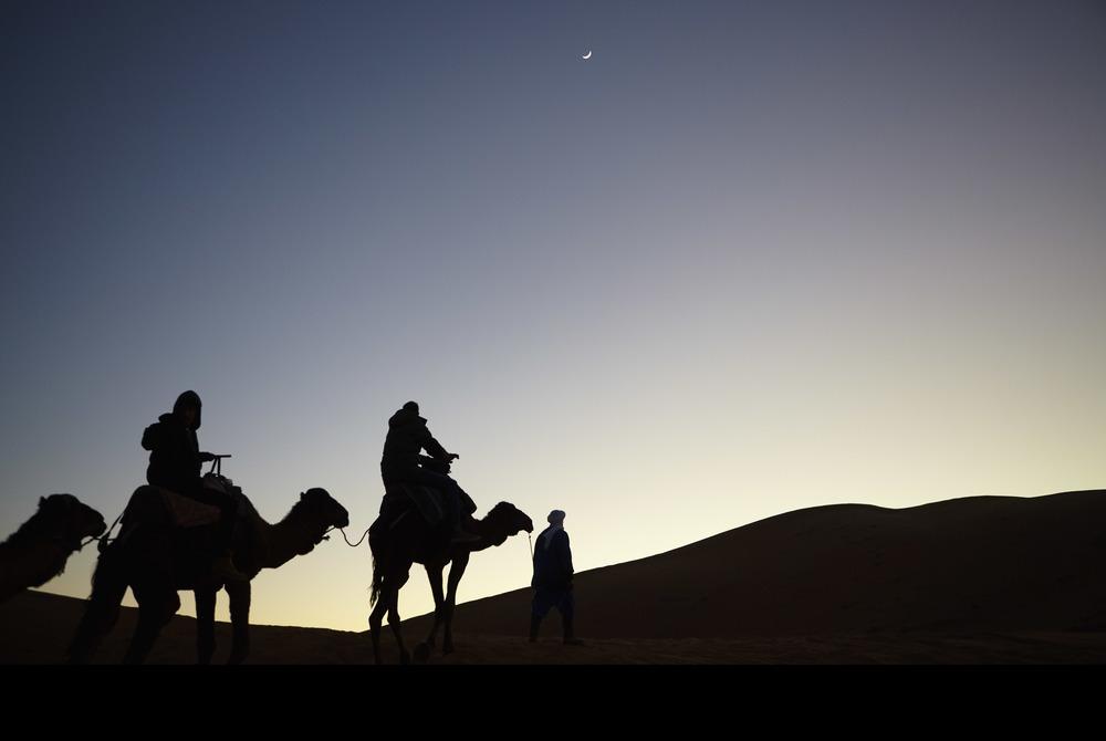 Maroc_2014_PepAvila 548.jpg