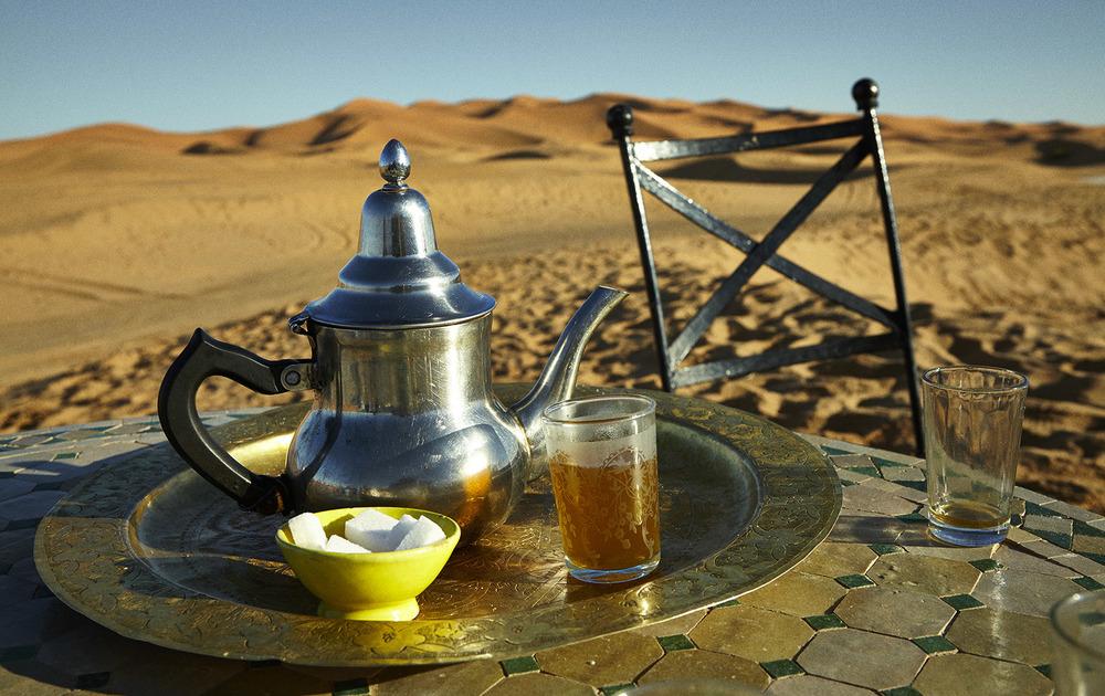 Maroc_2014_PepAvila 504.jpg