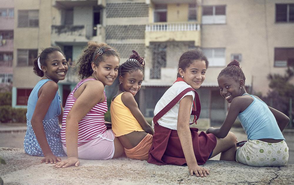 CUBA_PepAvila 02.jpg