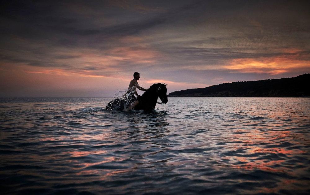 Menorca_Travels_©PepAvila.240.jpg