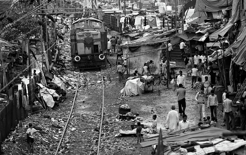 India_Bombay_documentary_©PepAvila.237.jpg