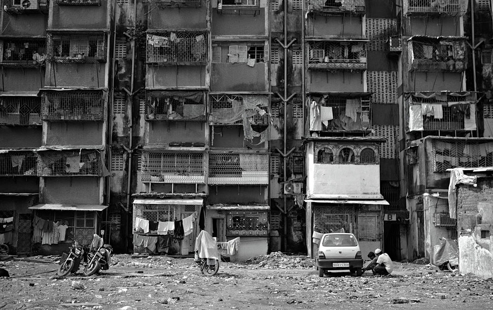 India_Bombay_documentary_©PepAvila.245.jpg