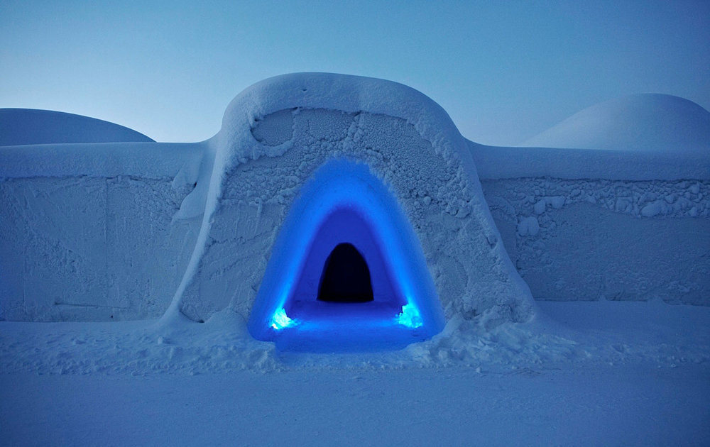 Lapland_travels_©PepAvila.182.jpg