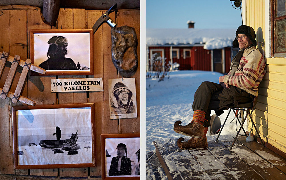 Lapland_travels_©PepAvila.186.jpg