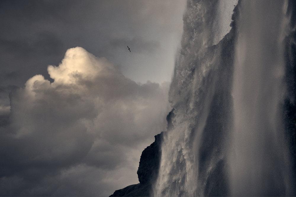2-ICELAND 2018_Pep Avila 203.jpg
