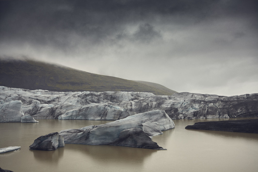 6-ICELAND 2018_Pep Avila -1377.jpg