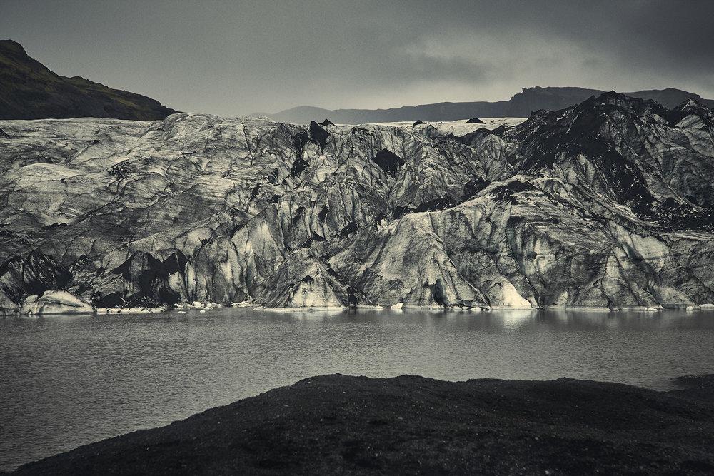 5-ICELAND 2018_Pep Avila 628.jpg