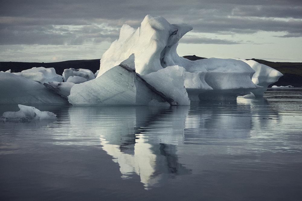 8-ICELAND 2018_Pep Avila 1438.jpg