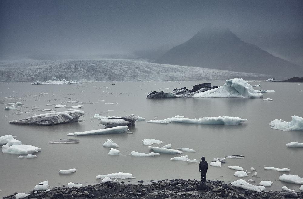 9-ICELAND 2018_Pep Avila 1398.jpg