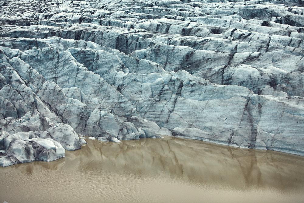 10-ICELAND 2018_Pep Avila 1364.jpg