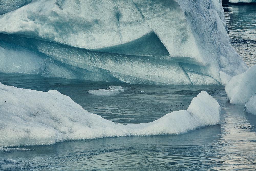 12-ICELAND 2018_Pep Avila 1455 1.jpg