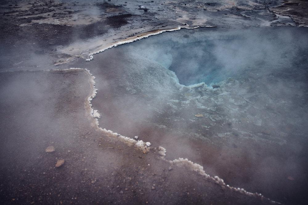 14-ICELAND 2018_Pep Avila 2396.jpg