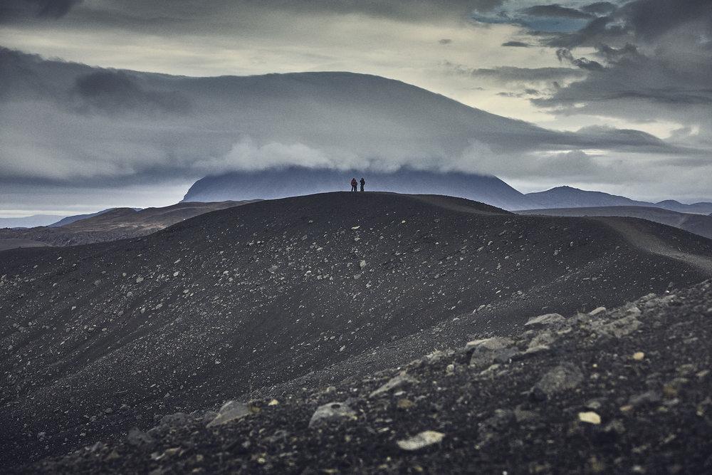16-ICELAND 2018_Pep Avila 2084.jpg