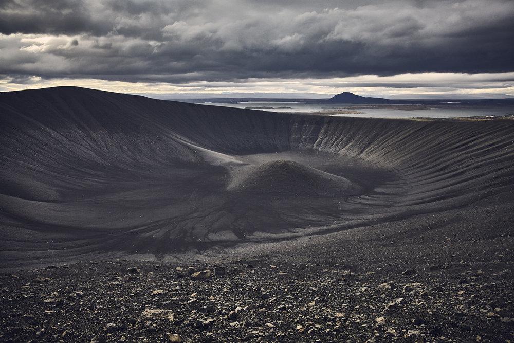 17-ICELAND 2018_Pep Avila 2130.jpg