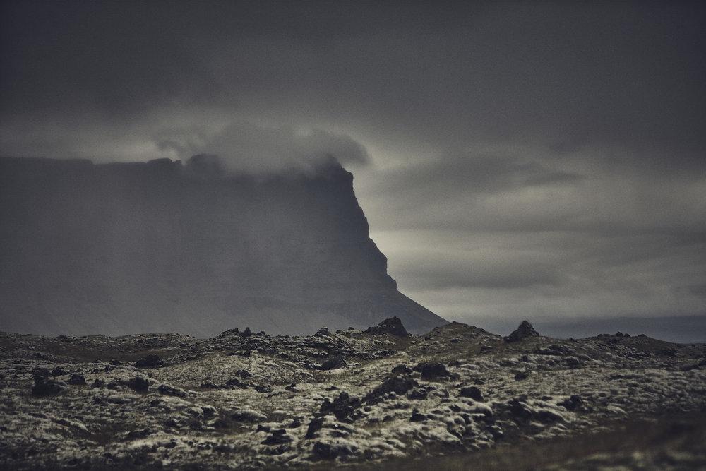21-ICELAND 2018_Pep Avila 1281.jpg