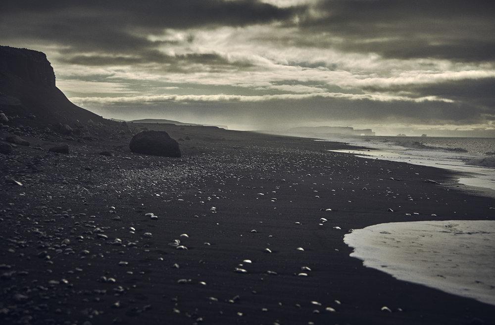 22-ICELAND 2018_Pep Avila 974.jpg