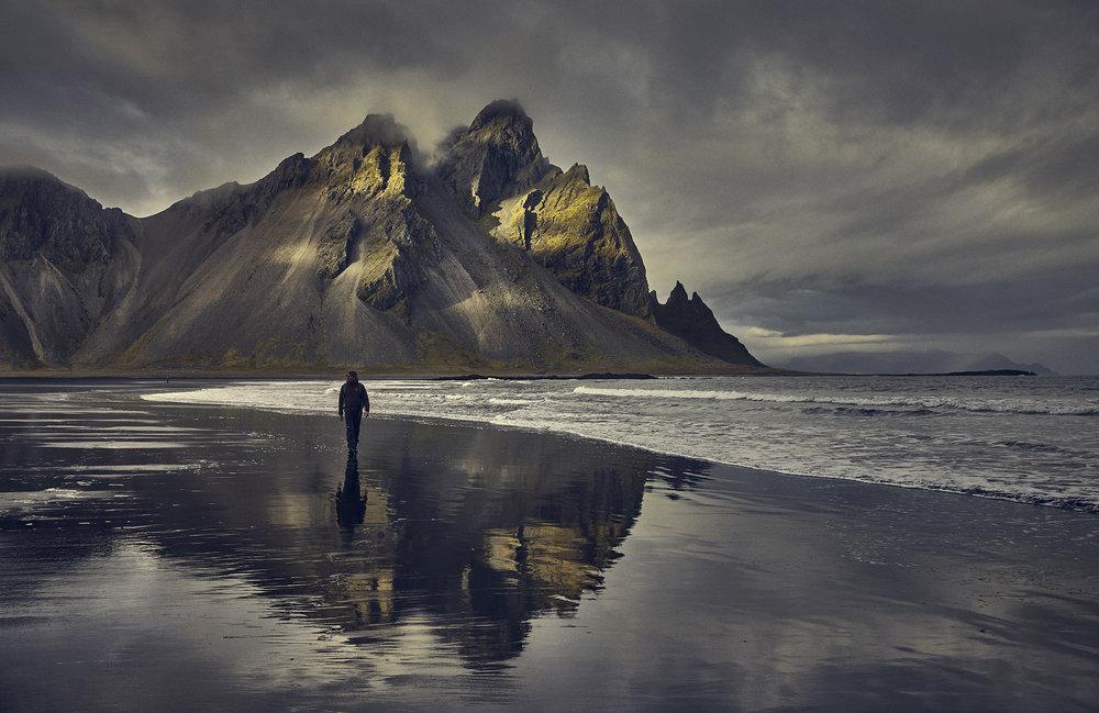 29-ICELAND 2018_Pep Avila 1642.jpg