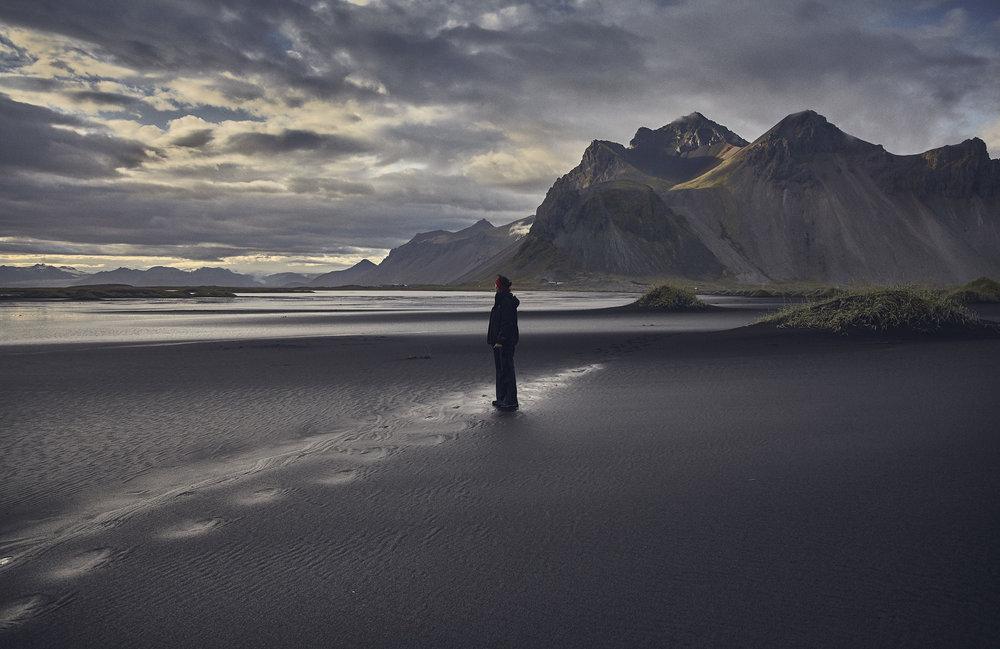 30-ICELAND 2018_Pep Avila 1682.jpg