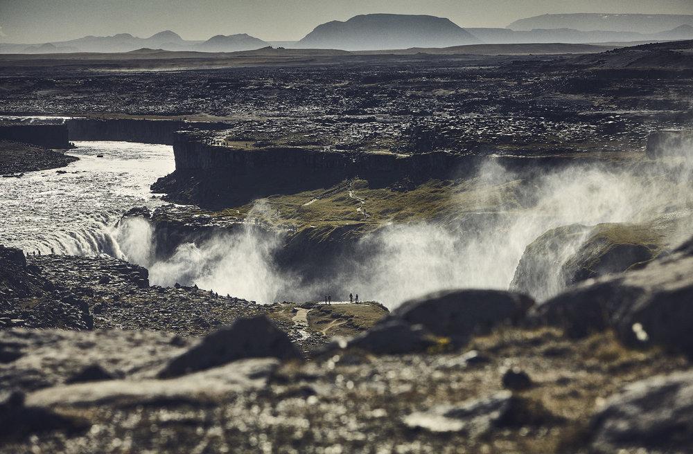 31-ICELAND 2018_Pep Avila 1852 1.jpg
